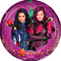 Descendentes Disney