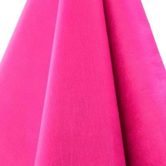 TNT Para Forração 5 metros - Pink