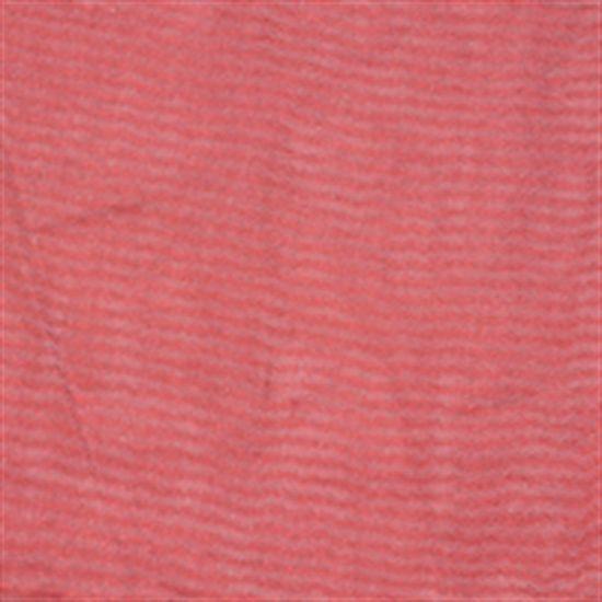 Tecido com Glitter Vermelho 48X450cm (Telas e Tecidos) - 2 Un