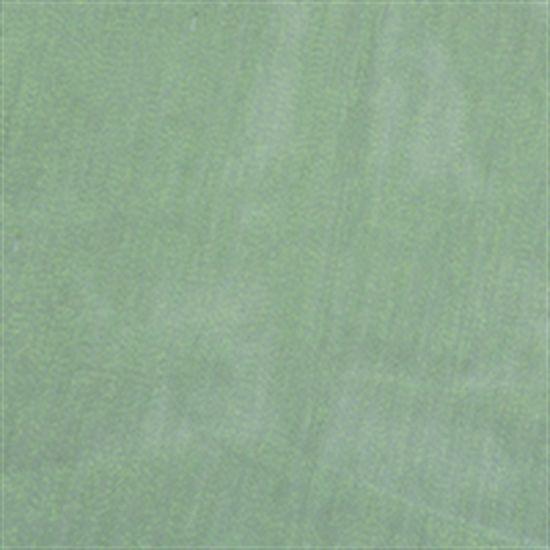 Tecido com Glitter Verde 48X450cm (Telas e Tecidos) - 2 Un