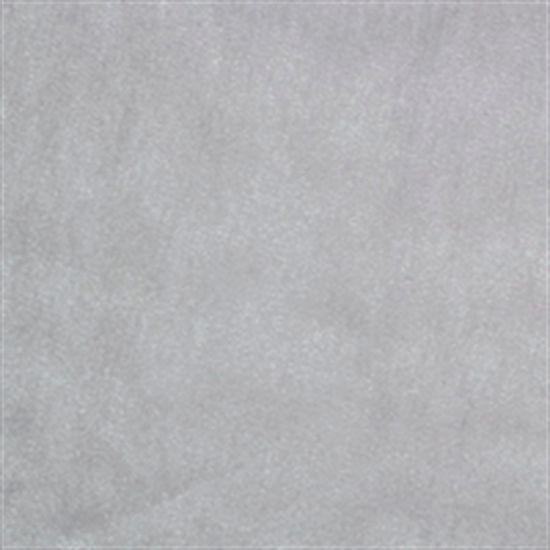 Tecido com Glitter Rosa Claro 48X450cm (Telas e Tecidos) - 2 Un