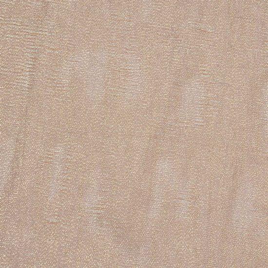Tecido com Glitter Ouro Velho 48X450 cm (Telas e Tecidos) - 4 Un