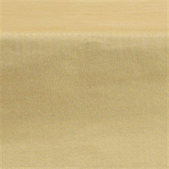 Tecido com Glitter Ouro 48X450cm (Telas e Tecidos) - 2 Un