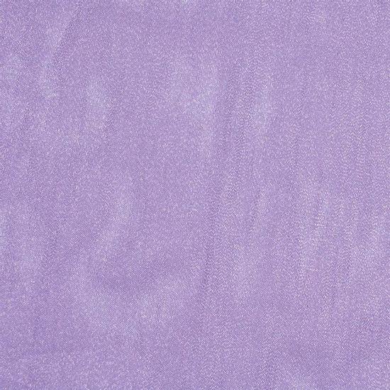Tecido com Glitter Lilás 48X450 cm (Telas e Tecidos) - 4 Un