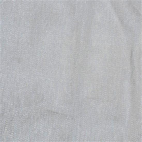 Tecido com Glitter Cinza 48X450cm (Telas e Tecidos) - 2 Un
