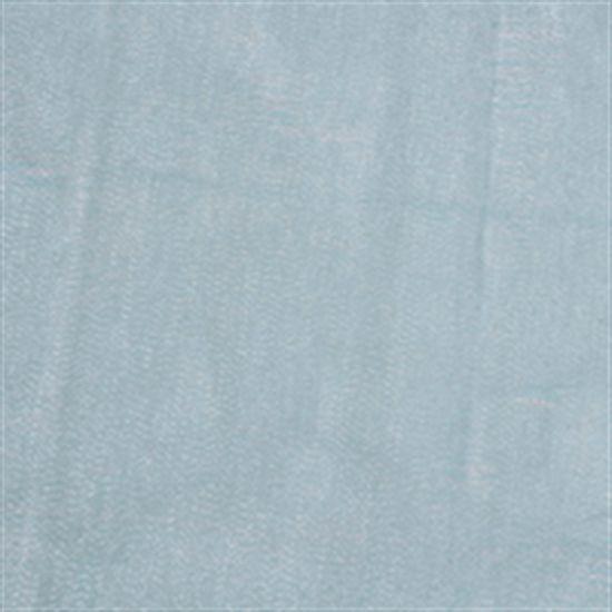 Tecido com Glitter Azul Claro 48X450cm (Telas e Tecidos) - 2 Un