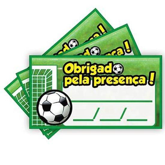 Tags SEM Furo Futebol - 15 Un