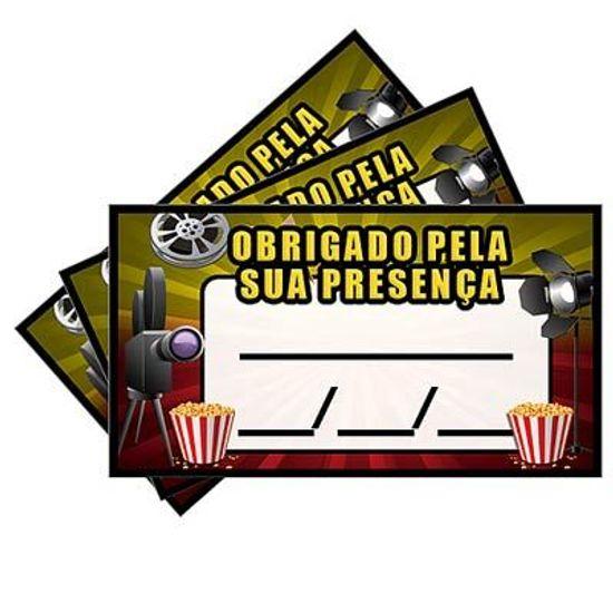 Tags SEM Furo Cinema - 15 Un