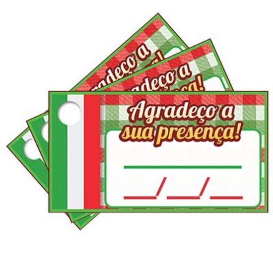 Tags com Furo Festa Italiana - 15 Un
