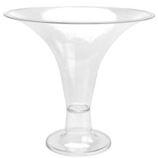 Taça Decorativa para Guloseimas