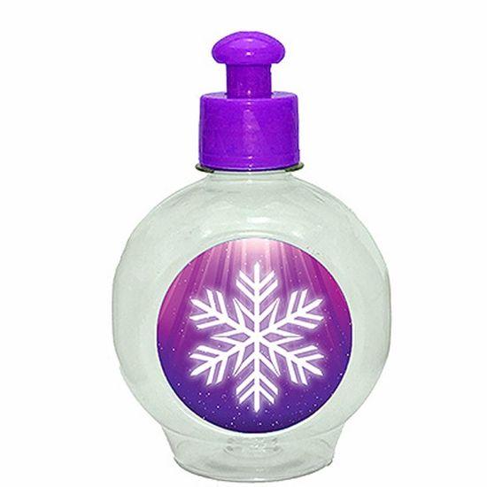 Mini Cantil Squeeze Especial 250ml - Frozen Disney