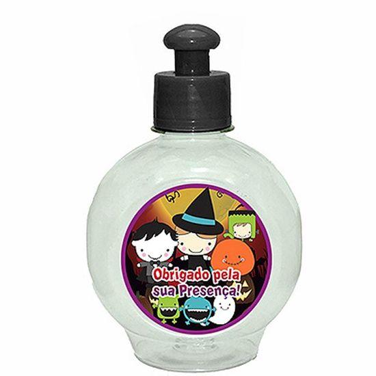 Mini Cantil Squeeze Especial 250ml - Halloween KIDS
