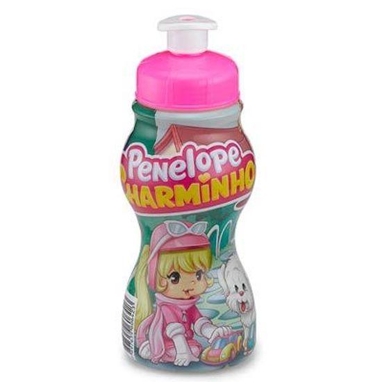 Squeeze Divertido 250ml - Penelope Charminho