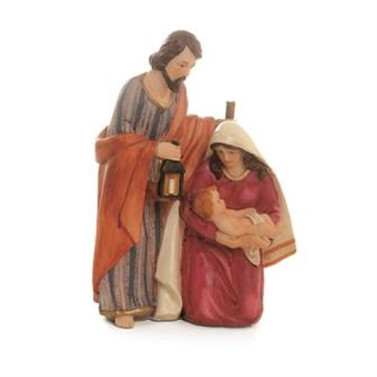Sagrada Família 28 cm (Sagrada Família) - 2 Un