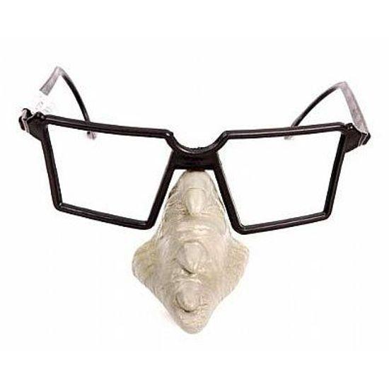 Óculos Arrepio para Festas