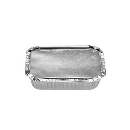 Mini Marmitinha de Guloseimas 220ml para Lembrancinha - 20 unidades