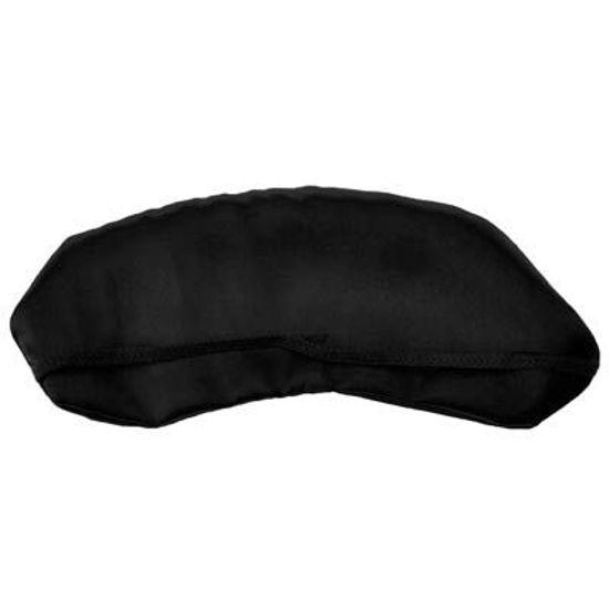 FL - Máscara para Dormir em Cetim
