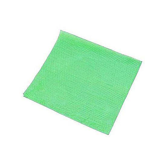 Guardanapo Color Pequeno Verde - 50 unidades