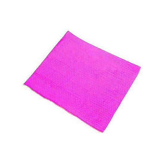 Guardanapo Color Pequeno Pink - 50 Un