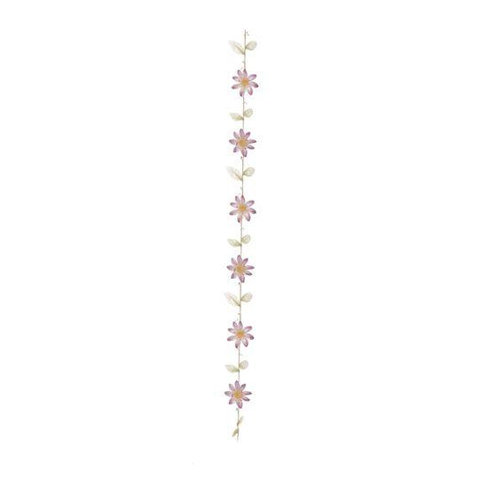 Cromus - Galhos Longos Flor70cm - 1 Peça