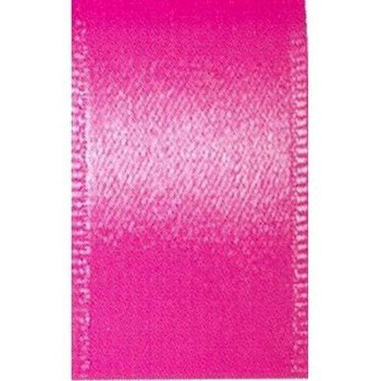 Fita de Cetim nº 01 Pink (303) - 10 metros