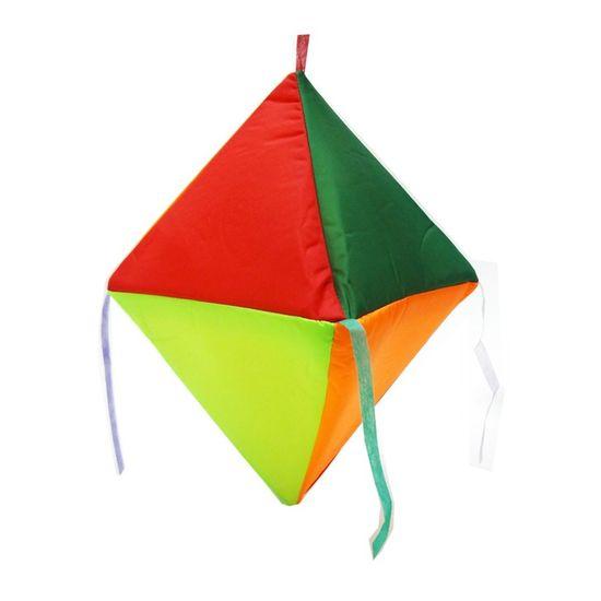 Balão Nylon Decorativo PEQUENO para Festa Junina