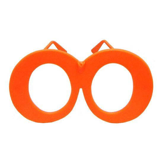 Óculos Colorido Zoião Chacrinha - 10 unidades