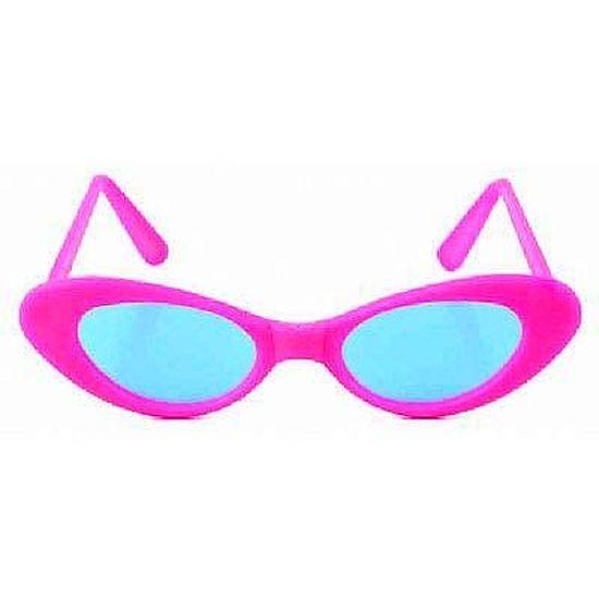 Óculos Cupido - 10 unidades