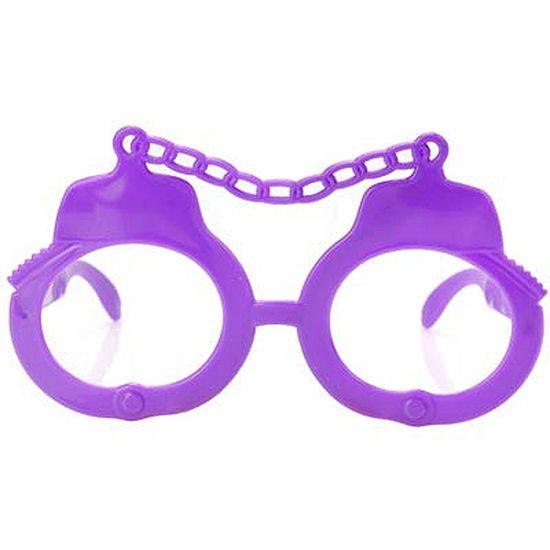 Óculos Algemas - 10 unidades