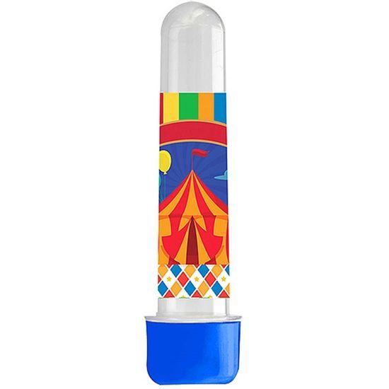 Festa Circo - Tubete Porta-doces Grande Circo Tubete Porta-doces Grande Circo