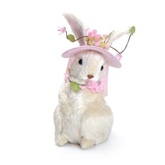 Coelha em Pé ( Madeleine ) - 2 Un