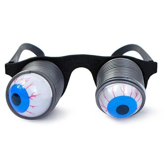 Óculos Olho Maluco - Para Festa