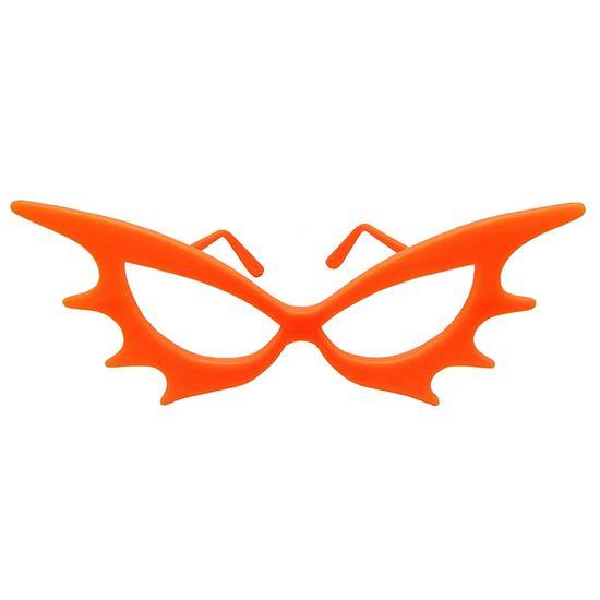 Óculos Colorido Morcego - 10 unidades