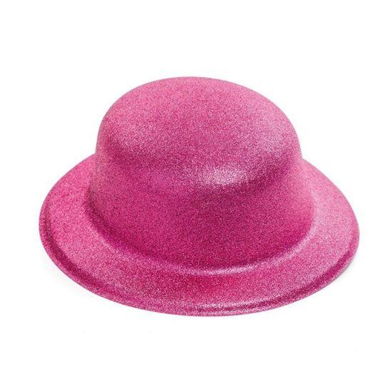 Acessório Chapéu Pink