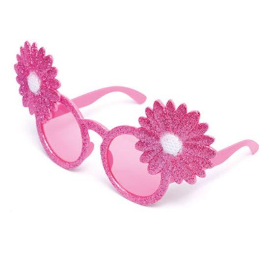 Acessório Óculos Dayse Rosa - 1 Unidade