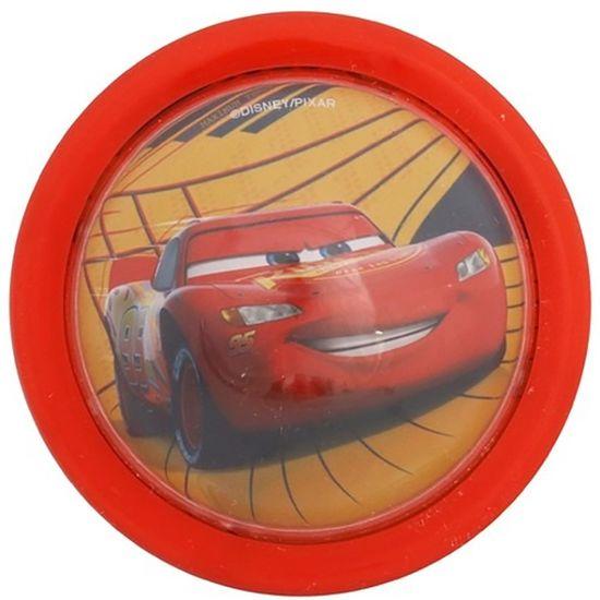 Lembrancinha Infantil - Luminária com Led Cars Disney