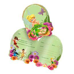 Convite-de-Aniversario-Fadas-Disney-Festcolor