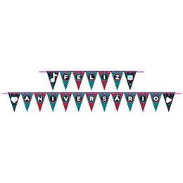 faixa-decorativa-tiktok