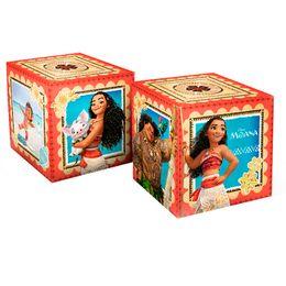 caixa_cubo_moana.3
