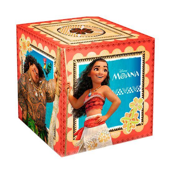 caixa_cubo_moana
