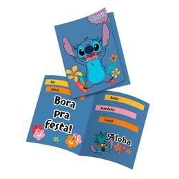 convite_stitch