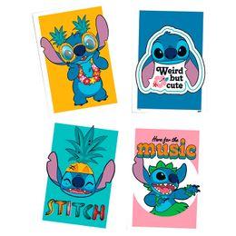 quadro_stitch