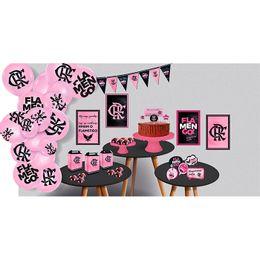 kit-flamengoa-rosa