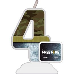 vela_free_fire_4