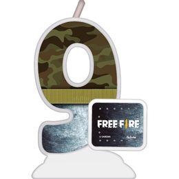 vela_free_fire_9