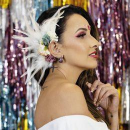 Earcuff-Branco-para-o-Carnaval