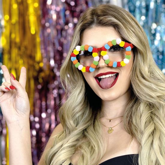 oculos-divertido-para-festa