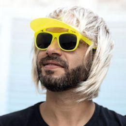 oculos-co-viseira-para-festa-e-carnaval