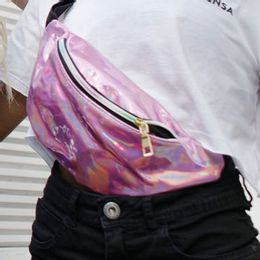 pochetes-furtacor-para-carnaval-de-rua