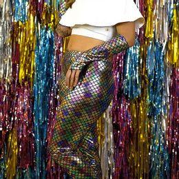 calca-legging-carnaval